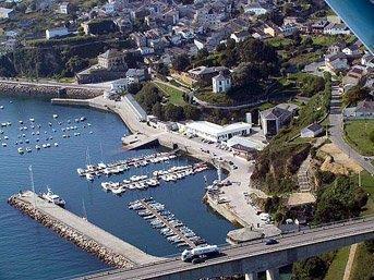 puerto-ribadeo