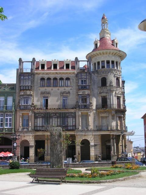 torre-dos-moreno